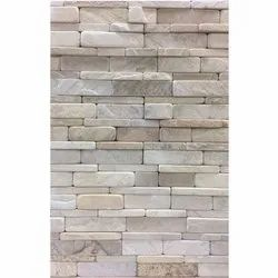 15 Mm Stone Wall Tiles