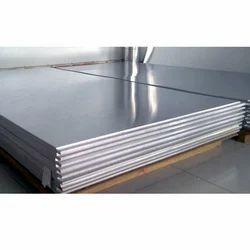 5754 Aluminum Plates