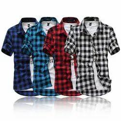 Men Formal Shirts, Age Group: 25-45