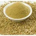 Yummy Organic Coriander Powder, Packaging Type: Packet