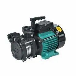 Lubi Water Pump, Max Flow Rate: 200-500 Liter/Hour