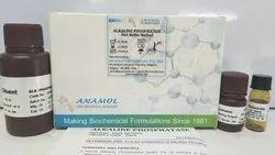 Anamol Alkaline Phosphatase Reagent