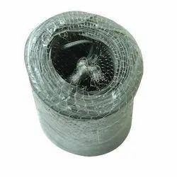 50 meter Plastic Twine