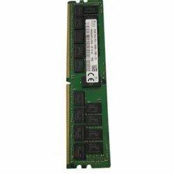 SK HYNIX 2666MHZ DDR4 32GB Server RAM