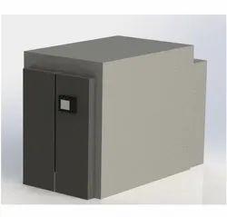 CKE PV Module Salt Mist Aging Testing Machine