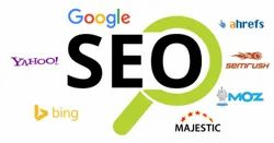 Search Engine Optimization in UAE