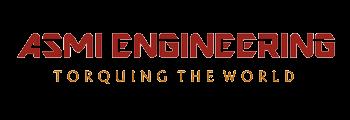 Asmi Engineering