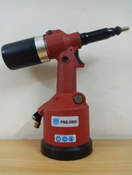 PAT Pneumatic Nut Setter PNS-9900