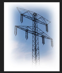 Consulting Services For Power Industries
