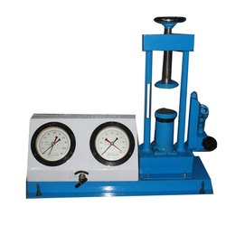 Point Load Index 10 Ton 2 Per Gauge