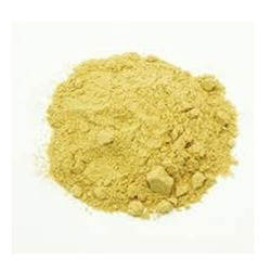 Lemon Peel Dry Extract