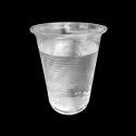 200 Ml PET Glass