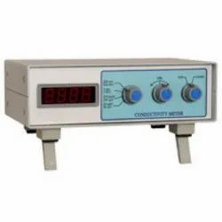 Microset MS CD 610622 TDS & Conductivity Meter