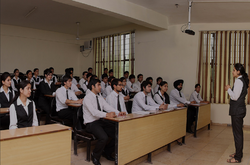 MTECH Computer Science And Engineering Course