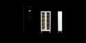 Buy Bookcase - Dwell Storage