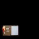 Office Conference Folder - Giftana