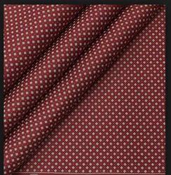 Shirting Fabrics in Jalandhar, शर्ट का कपड़ा