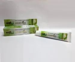 Anti Acne & Anti Scar Cream 30gm