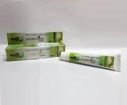 Anti Acne & Anti Scar Cream 30gm