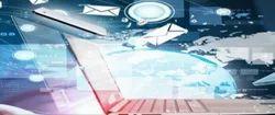 Unified Communication Service