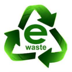 CPCB Certiifcate (E- Waste Certificate, EPR)
