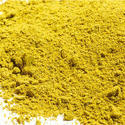 Cotton Yellow Dyes