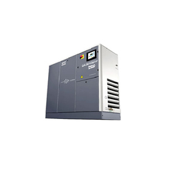 Air Compressors GA 30 VSD FF