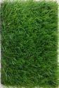 25mm Artificial Grass Flooring