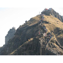 Mount Girnar Holiday Package