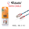 2A Fast Light Cable(V8)