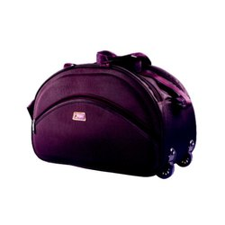 H-101 Wheeler Duffle Bag