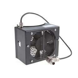 Single Phase Air Cooling Unit, for Industrial Use