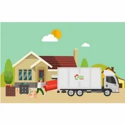 Truck Loading And Unloading Services