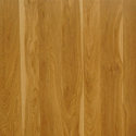 Suede Finish Laminate Sheet