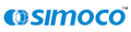 Simoco Telecommunications ( South Asia ) Limited