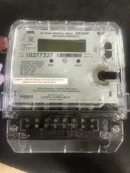 L&T Solar Bi Directional Net Meter
