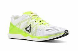 release date: cae85 b9fa6 Reebok Floatride Run Fast Pro Shoes