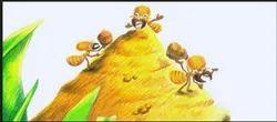 Anti Termite Management Service