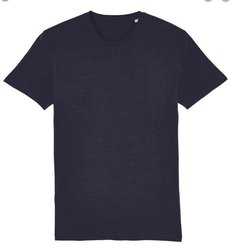 100% Cotton Single Jersey