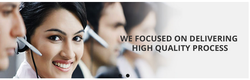 Placement Service For BPO