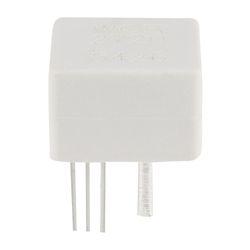 Current Sensor -50Amp WCS3740