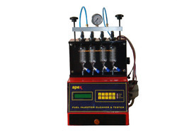 Injector Cleaner - Petrol Vehicles