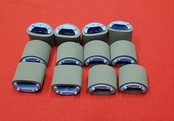 HP M202 M226 Paper Pickup Roller