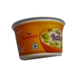 Ananda Elaichi Rabri, Packaging Size: 50 g