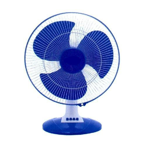 50 65 watt medium electric table fan, rs 1650 piece, pooja50 65 watt medium electric table fan