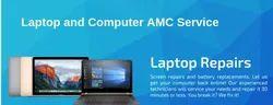 Onsite Computer Service