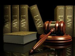 Bail Appeal Cases Lawyer Advocate for High Court In Jaipur