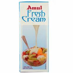 Amul 250 g Cream