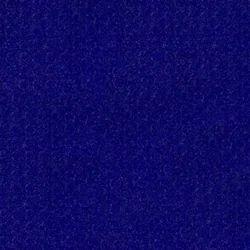 Stud Navy Blue Vinyl Flooring