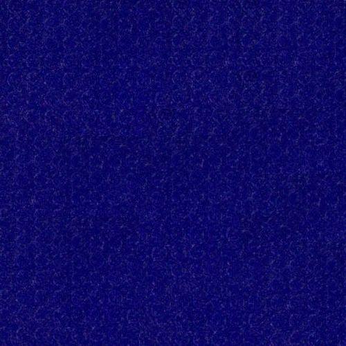 Stud Navy Blue Vinyl Flooring At Rs 35 Square Feet